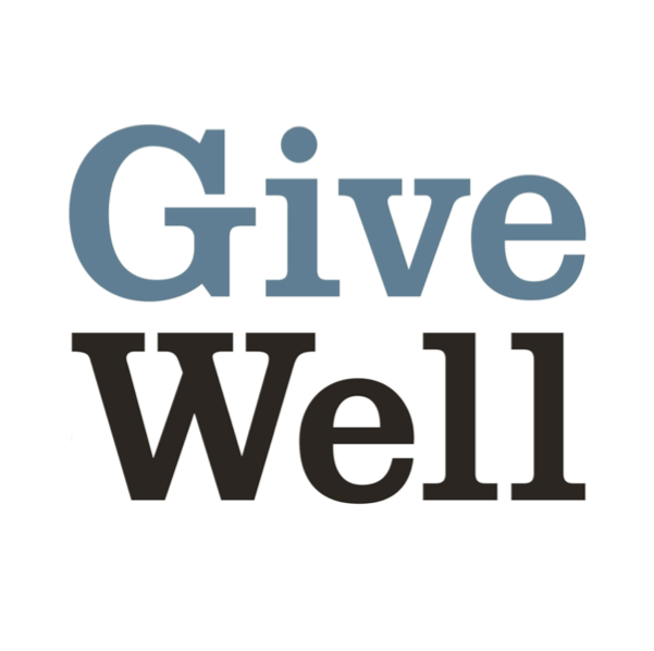 GiveWell    provides recommendations for high impact giving opportunities, through in-dept research and evaluation of charities' effectiveness.