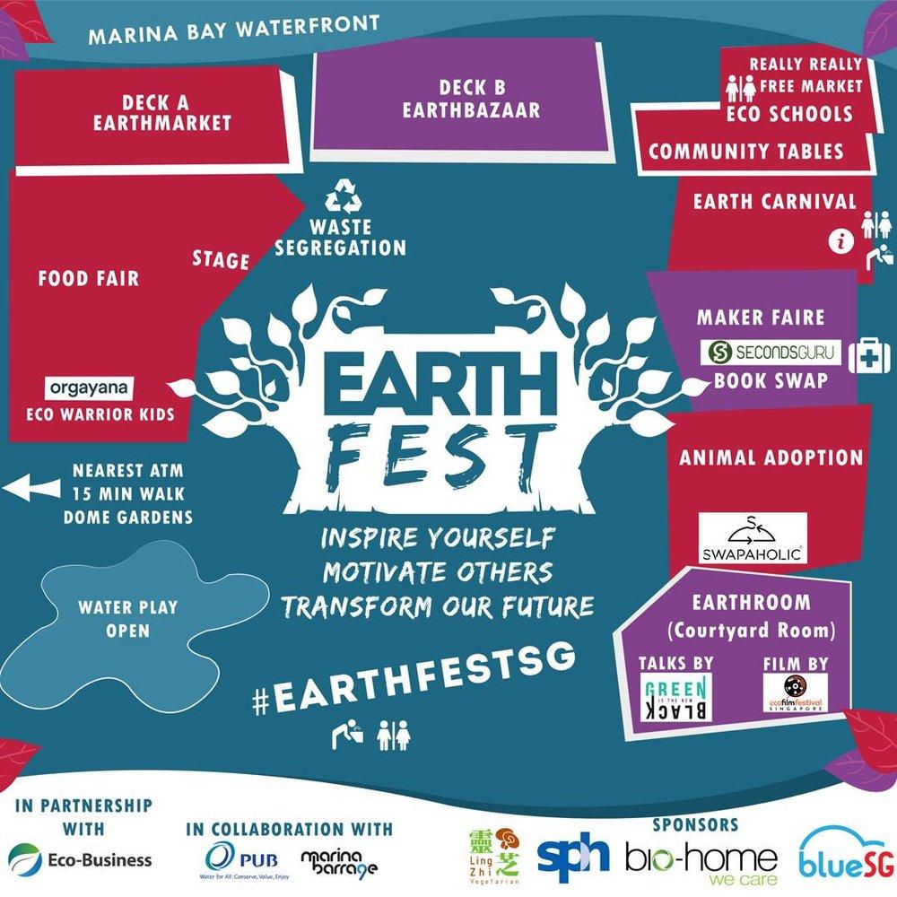 EarthFest 2019.jpg