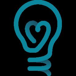 EA logo.png