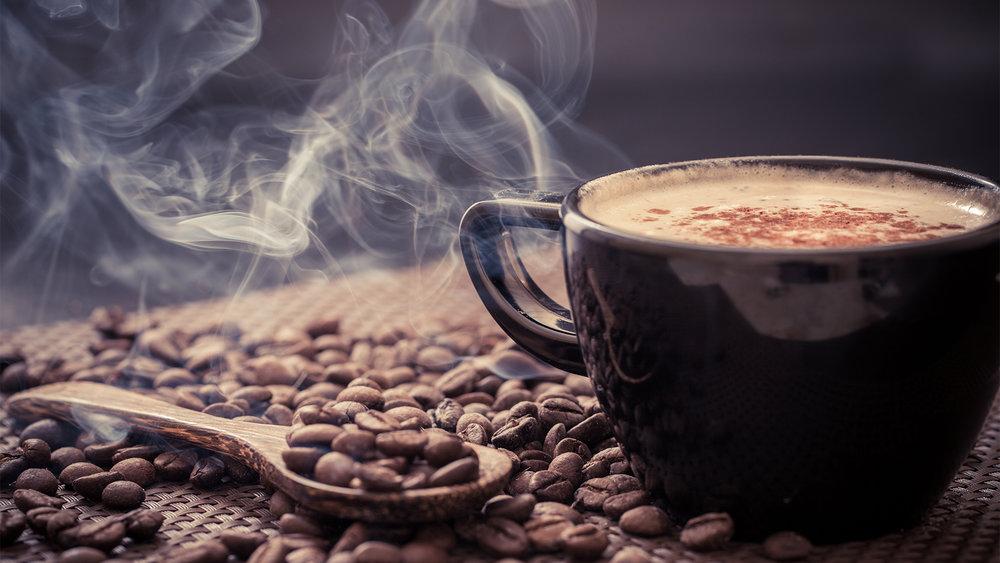 espresso-08.jpg