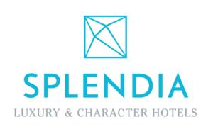 splendia-logo.png