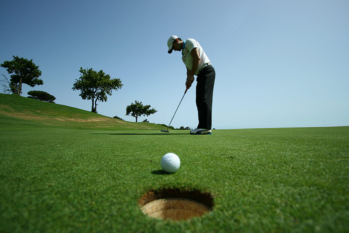 free-golf-pacakage.jpg