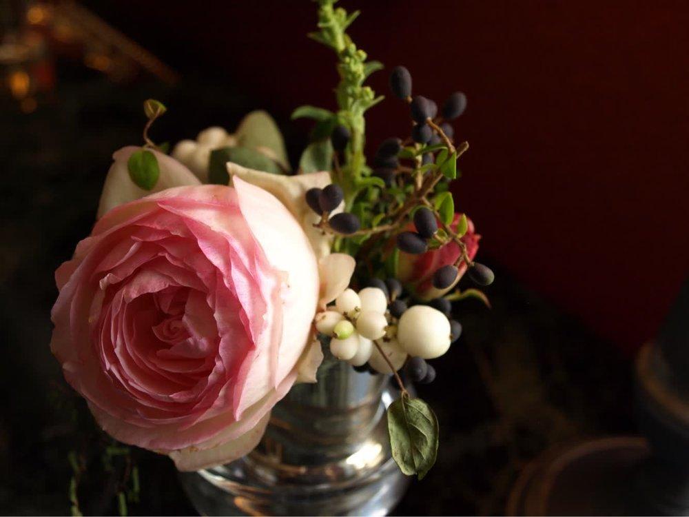 Chateau de la Pommeraye - salle - receptions - mariages - anniversaires - communions - baptemes - normandie - calvados - orne 11.jpg