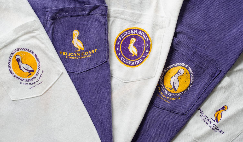 Pelican Coast Clothing — Stephanie Moody 1a6997c8a0a6