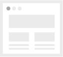 Icons_web.jpg