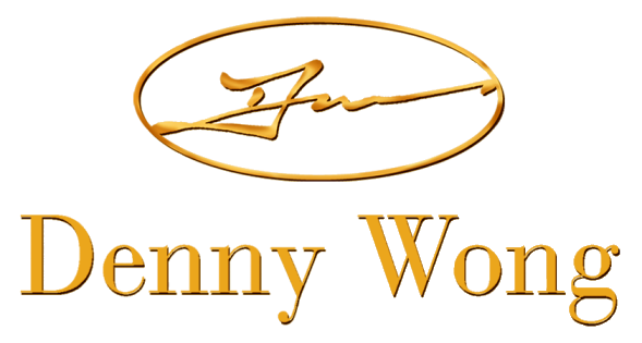 Denny Wong Designs - Official Website