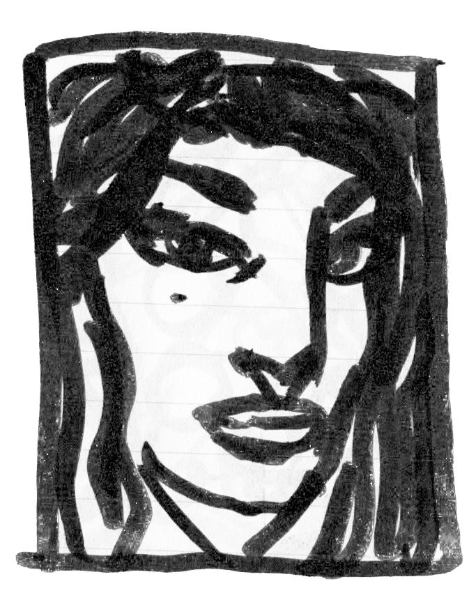 sketch03.png