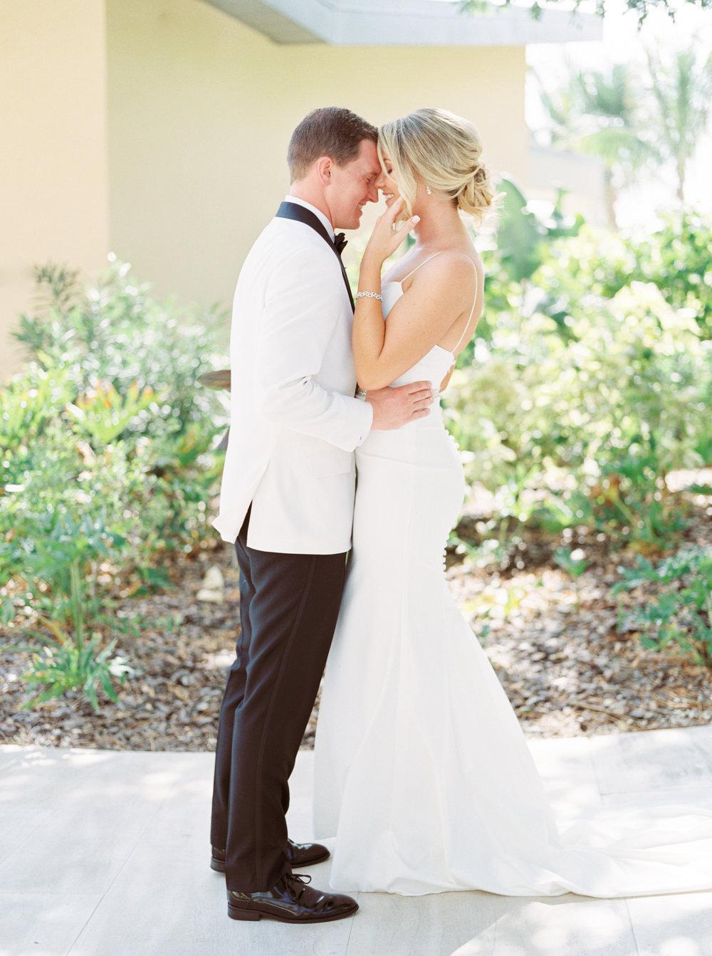Rachel+Seth Wedding_150.JPG