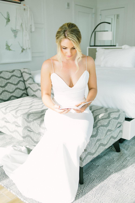 Rachel+Seth Wedding_111 (1).JPG