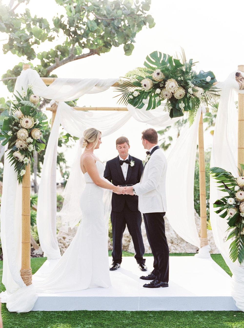 Rachel+Seth Wedding_337.JPG