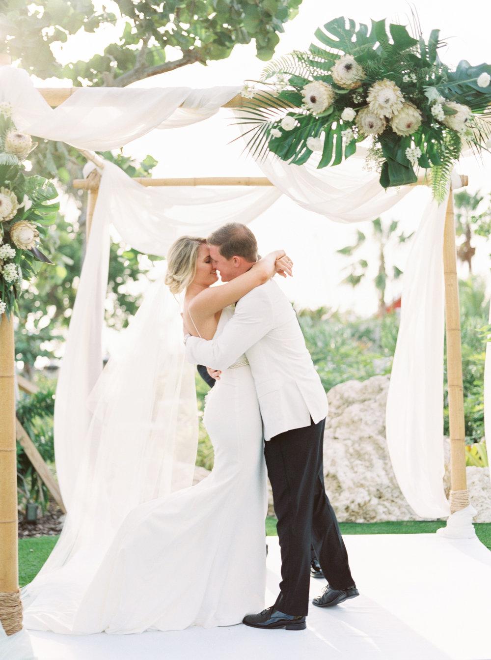 Rachel+Seth Wedding_381.JPG