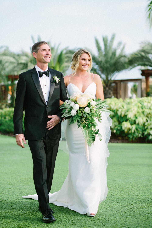Rachel+Seth Wedding_323.JPG