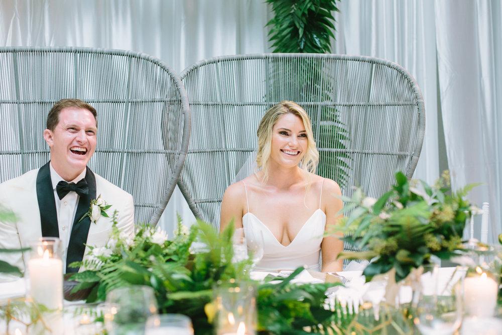 Rachel+Seth Wedding_633.JPG