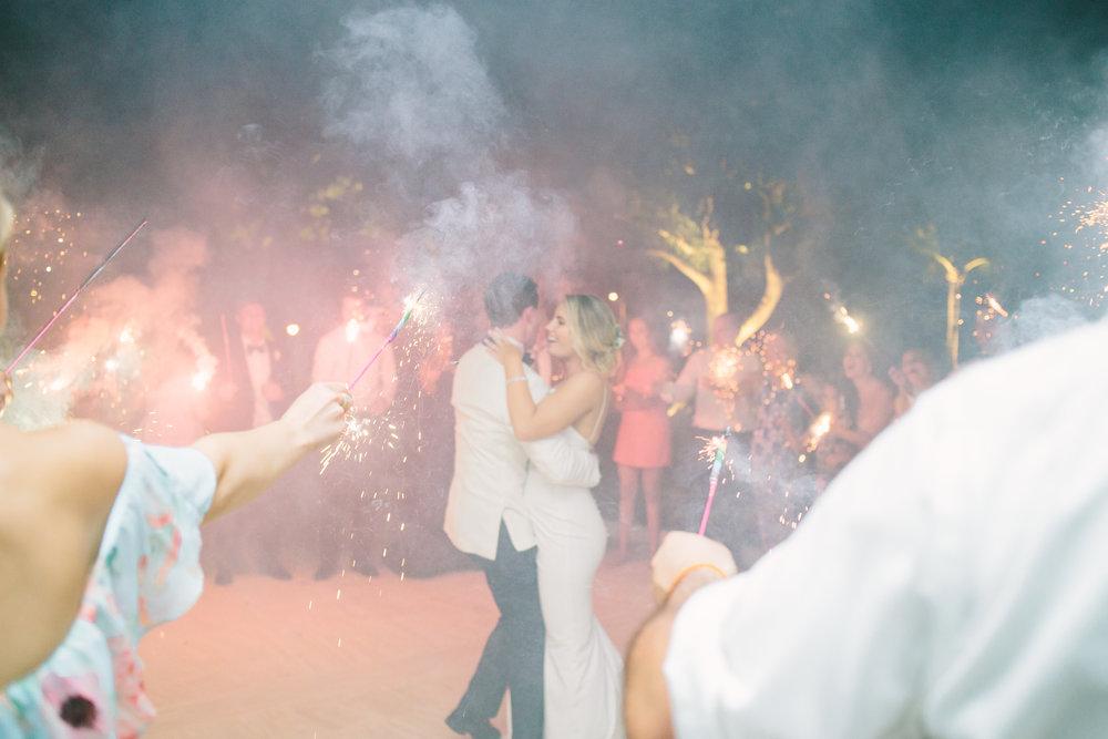 Rachel+Seth Wedding_811.JPG