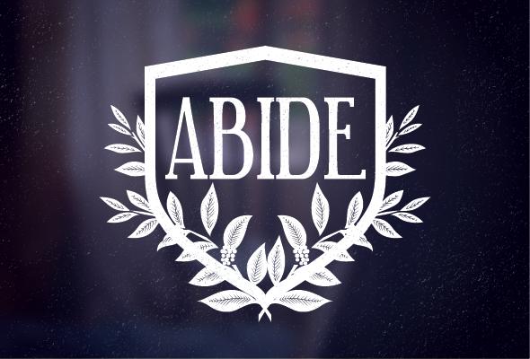 Abide_Blue1