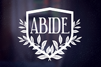 Abide_Blue1_Icon.png