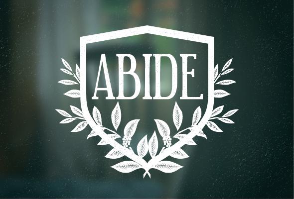 Abide_Blue2