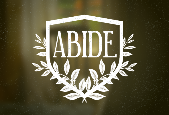 Abide_Yellow