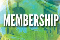 Membership_Small.jpg