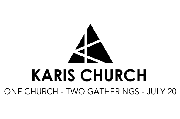 ONECHURCH.2GATHERINGS.JULY20.593