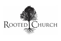 Rooted-Church-icon.jpg