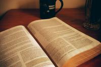 bibleplan-e1342640229888.png