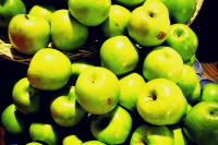 greenapples-e1341250250947.png