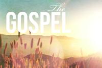 gospelsm.jpg