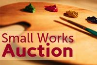 smallworks.jpg