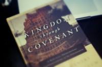 kingdomthroughcovenant-e1350488484481.jpg