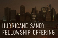 hurricanesandy-copy.jpg