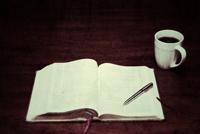 bible-studysm.jpg