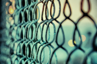 chain-link-fencesm.jpg