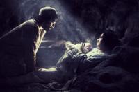 nativity.onesm_.jpg