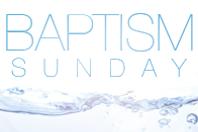 baptismsunday.jpg