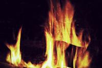 fire1sm.jpg