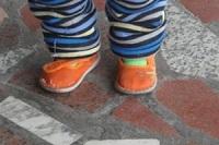 orangeshoes11.jpg