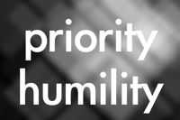 priority.humility.sm_.jpg