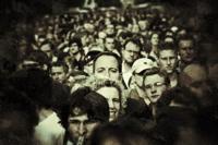 crowdsm.jpg
