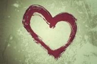 heartsm.jpg