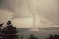 tornadosm.jpg
