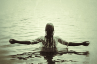 baptismsm1.jpg