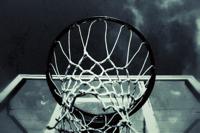 hoops.sm_.jpg
