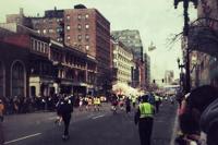 Boston-explosionsm1.jpg