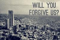 forgivenesssm.jpg