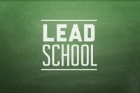 leadschoolsm
