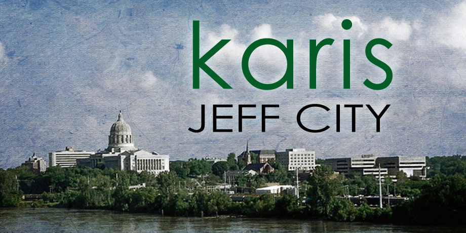 JeffCity_Website_slider