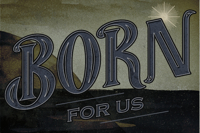 Born_For_You200px.jpg