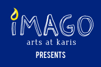 imago_arts_feat.jpg