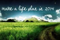 lifeplansm.jpg